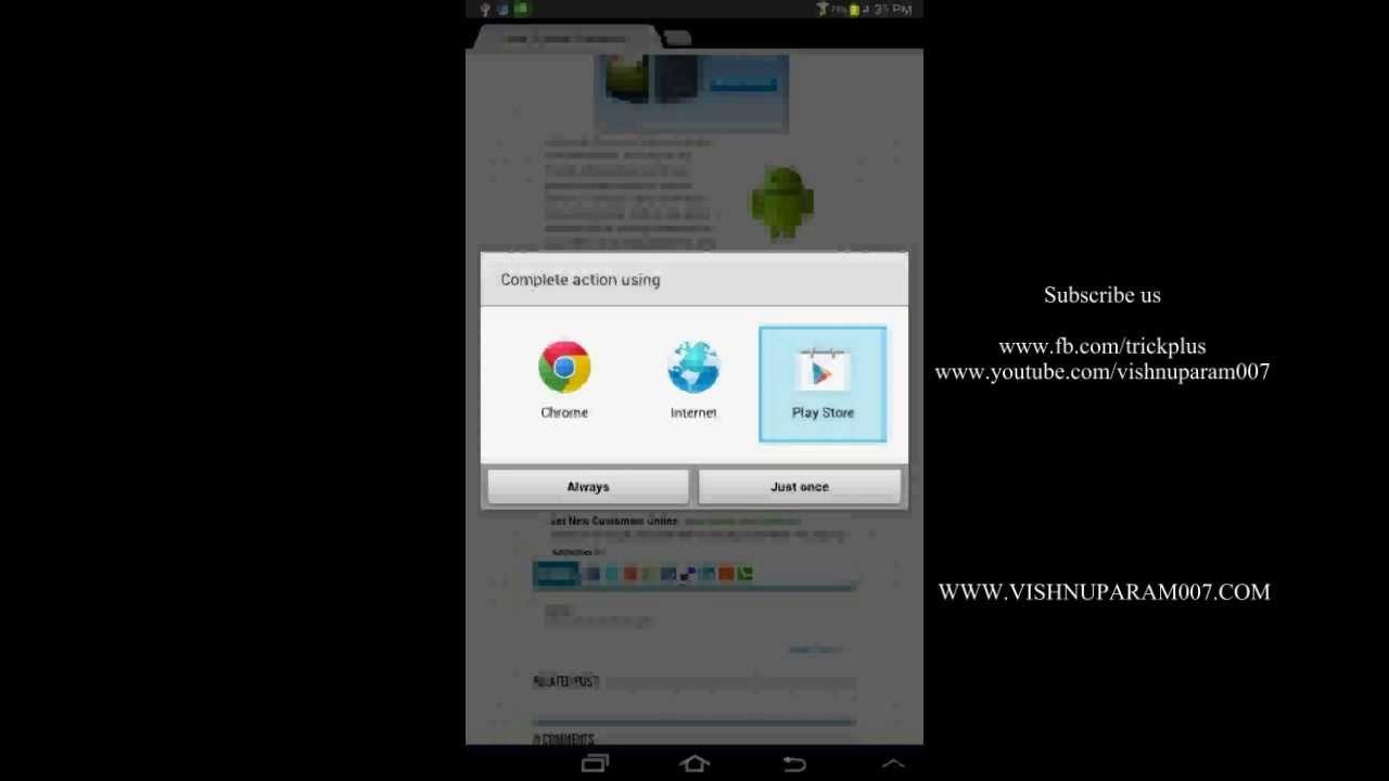 How To Install Greasemonkey In Android / Greasemonkey