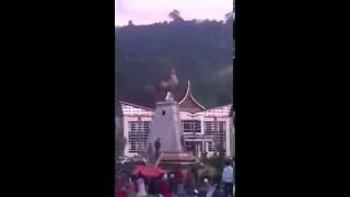 Aro Suka Solok West Sumatra Part 3