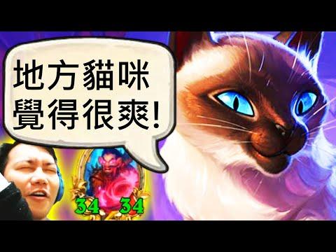 Sowhan英雄戰場34/34金織怒罐頭開秀吃雞!!