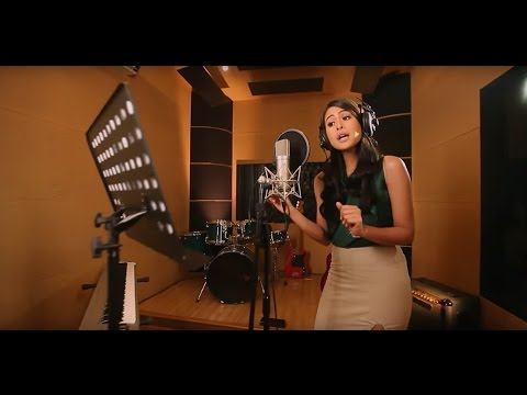 Disney Moana - How Far I'll Go (Mash Up) Mp3