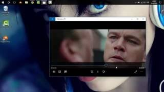 Descargar Jason Bourne 5 Español Latino HD Mega 2016