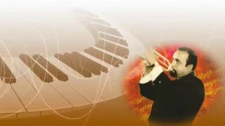 Liliana (Goan Konkani Song)    ~ Chris Perry
