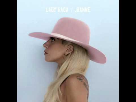 Angel Down (work Tape) Lyrics – Lady Gaga
