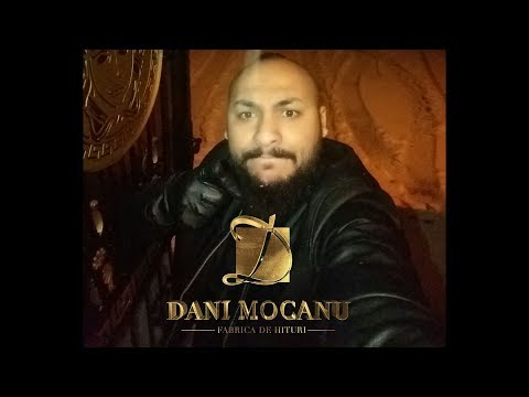 Dani Mocanu – Lege blestemata Video