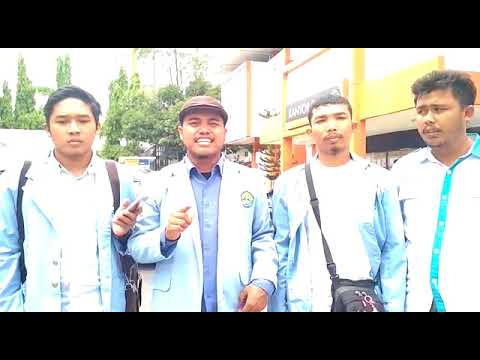 Video, Rinaldi: Presiden Jokowi Tak Serius Atasi Kelangkaan Premium di Riau