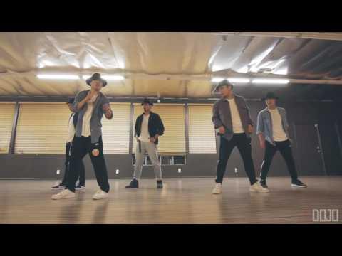 Just Jerk Crew - Little Man (видео)