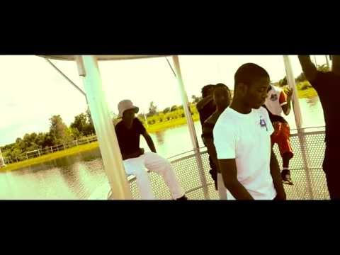 DelMar Jfk - $ea$on$ (Feat) Haitian Prince & Swisha (Dir- EvrythingMiCK)