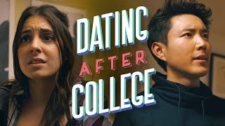 Dating After College - Episode 1