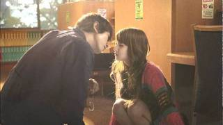 05.MyRainyDays------天使の恋OST