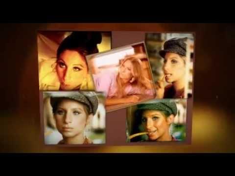 Free The People Lyrics – Barbra Streisand