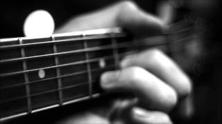 Soldier Of Fortune - Deep Purple (Lyric)