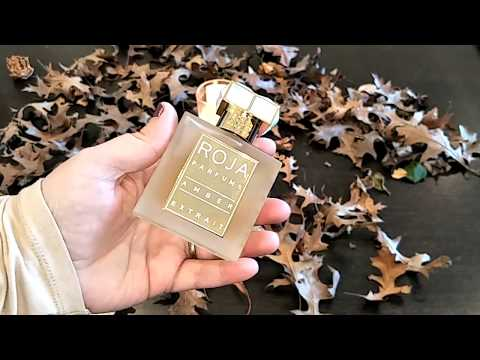 My top 15 Fall/Winter Unisex Perfumes 2017!! Oriental Spicy Vanilla Genre
