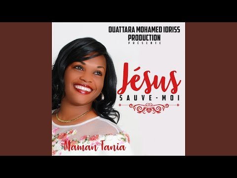 Download Jesus Sauve-moi HD Mp4 3GP Video and MP3