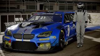 GT Sport - Yamagiwa II