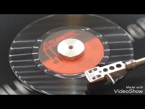 Gloria by Laura Branigan 45 rpm