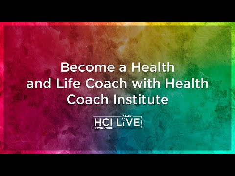 Get Your Health and Life Coach Certification Online with Health ...