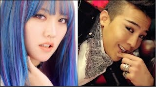 BEST K-POP BEATS (PART 2)
