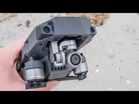 the-mavic-pro's-most-underrated-feature