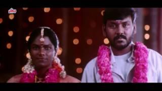 Pondy Bazaaril -Arputham - Tamil Film Song- Harish Raghavendra -