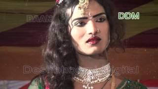 Paro Rani || Bhojpuri Nach Program || Bhojpuri Shayari Queen || Bhojpuri Nach