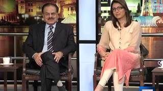 gratis download video - Dunya News -- Mazaaq Raat - 07-May-2014