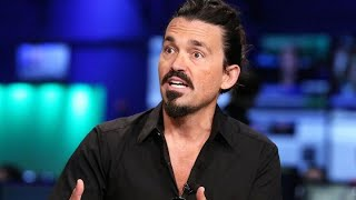 There's limited opportunity to flip houses now: Sidney Torres