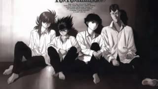 Yu Yu Hakusho - Smile Bomb [Jazz Edition]