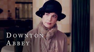 Cora's Plan for Lady Edith & Marigold   Downton Abbey   Season 5