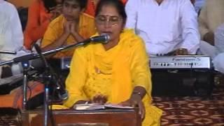 Bhajan   Do Ghadi Parmatma Ko Sar Juka Kar   - YouTube