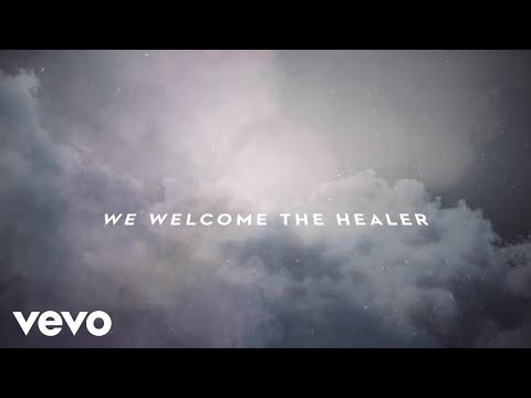 Welcome The Healer