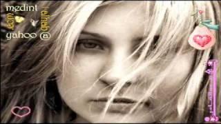 اغاني حصرية رامي عياش . الليل يا ليلى تحميل MP3