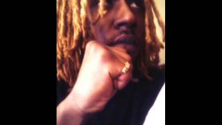 J Lethal - Still Amerikaz Most Wanted