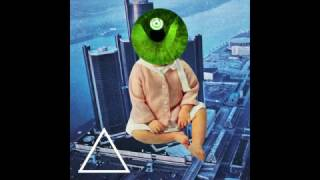 Clean Bandit & Anne-Marie (without Sean Paul) - Rockabye | Lyrics