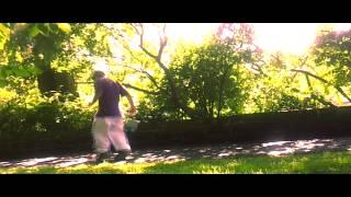 elKO - c walk - 3ze - Odpusť mi
