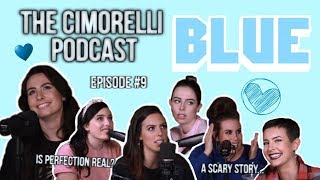 The Cimorelli Podcast | Season 1 Episode 9