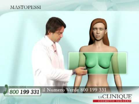Effetti collaterali da targhe per perdita di peso Xenical