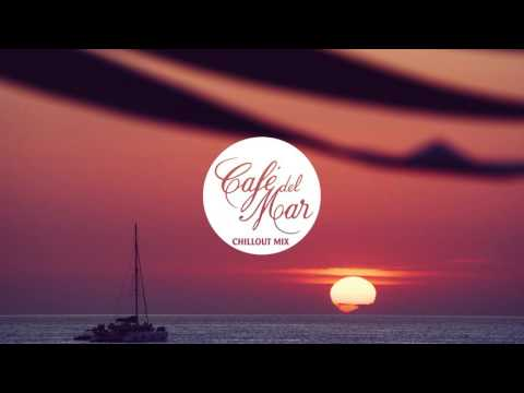 Café del Mar Chillout Mix 11