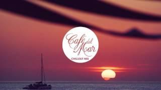 Café del Mar Chillout Mix 11