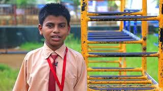 Mentor Me India: Join us Dream Big. Dream 1000.