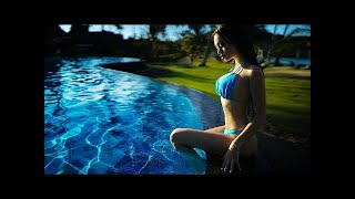 Special Chill Out Mix 2017 - Best Of Deep House Sessions Music 2017 Chill Out Mix by Drop S24192692