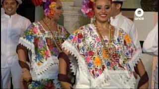Especiales del Once - Mérida, la ciudad blanca