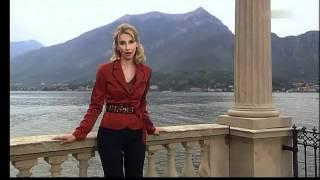 Eva Lind - Lungi dal caro bene 2006