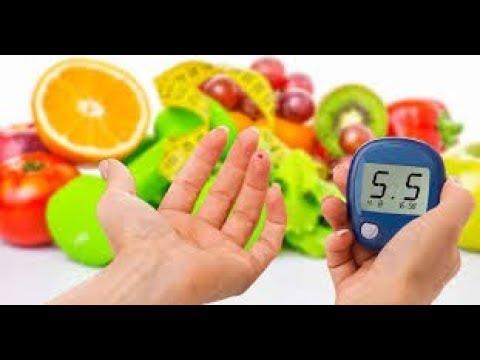 Sangsues peuvent être utilisés dans le diabète