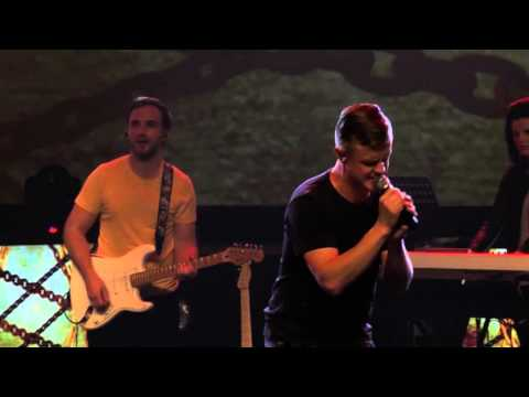 Chains are broken - Word and Life Worship