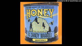The Dandy Warhols - My Sharona