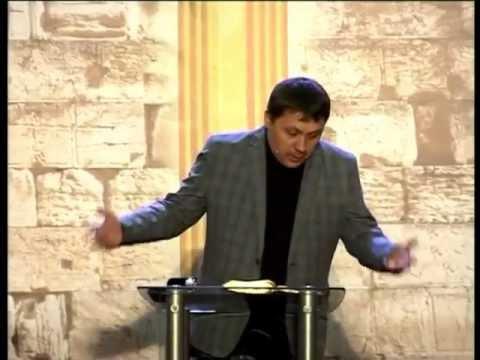 Церковь в мячково расписание богослужений