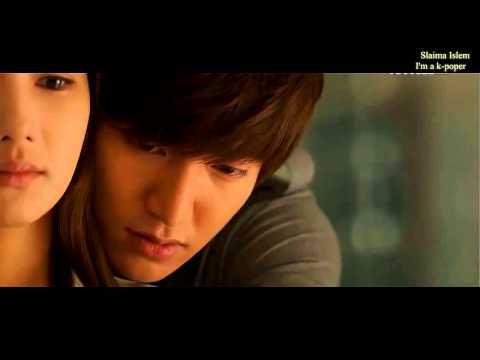 k-drama mix || Just Give ME A Reason