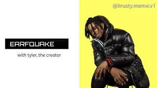 Playboi Carti   Earfquake Genius (lyrics & Meaning)