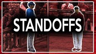 MLB: Standoffs (HD)
