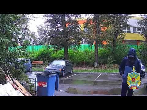 Двоих жителей Ногинска, похитивших из квартиры деньги и ценности на 8 млн руб, задержали в Щелково